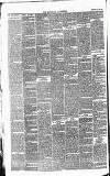 Heywood Advertiser Saturday 28 February 1863 Page 2