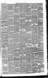 Heywood Advertiser Saturday 28 February 1863 Page 3