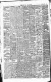 Heywood Advertiser Saturday 28 February 1863 Page 4