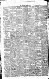 Heywood Advertiser Saturday 29 August 1863 Page 4