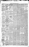 Heywood Advertiser Friday 21 January 1870 Page 2