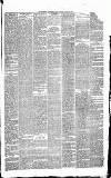 Heywood Advertiser Friday 21 January 1870 Page 3
