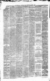 Heywood Advertiser Friday 21 January 1870 Page 4