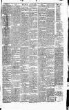 Heywood Advertiser Friday 18 November 1870 Page 3