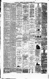 Heywood Advertiser Friday 18 November 1870 Page 4