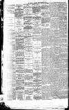Heywood Advertiser Friday 25 February 1876 Page 2
