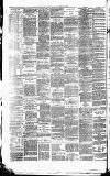 Heywood Advertiser Friday 25 February 1876 Page 4