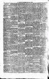 Heywood Advertiser Friday 04 May 1888 Page 2