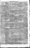 Heywood Advertiser Friday 04 May 1888 Page 3