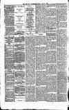 Heywood Advertiser Friday 04 May 1888 Page 4