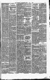 Heywood Advertiser Friday 04 May 1888 Page 5