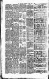 Heywood Advertiser Friday 04 May 1888 Page 6