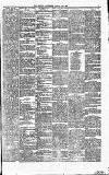 Heywood Advertiser Friday 04 May 1888 Page 7