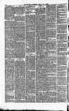 Heywood Advertiser Friday 04 May 1888 Page 8