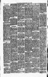 Heywood Advertiser Friday 18 May 1888 Page 2