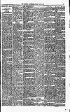 Heywood Advertiser Friday 18 May 1888 Page 3