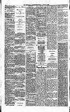 Heywood Advertiser Friday 18 May 1888 Page 4