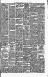 Heywood Advertiser Friday 18 May 1888 Page 5