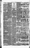 Heywood Advertiser Friday 18 May 1888 Page 6