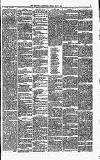 Heywood Advertiser Friday 18 May 1888 Page 7