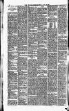 Heywood Advertiser Friday 18 May 1888 Page 8
