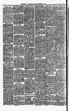 Heywood Advertiser Friday 07 September 1888 Page 2