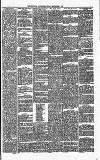 Heywood Advertiser Friday 07 September 1888 Page 3