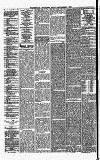 Heywood Advertiser Friday 07 September 1888 Page 4