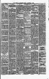 Heywood Advertiser Friday 07 September 1888 Page 5