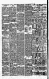 Heywood Advertiser Friday 07 September 1888 Page 6