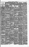 Heywood Advertiser Friday 07 September 1888 Page 7