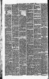 Heywood Advertiser Friday 07 September 1888 Page 8