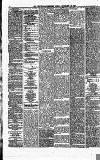 Heywood Advertiser Friday 21 September 1888 Page 4