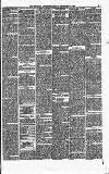 Heywood Advertiser Friday 21 September 1888 Page 5
