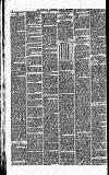 Heywood Advertiser Friday 21 September 1888 Page 8