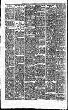 Heywood Advertiser Friday 21 December 1888 Page 2
