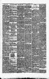 Heywood Advertiser Friday 21 December 1888 Page 3