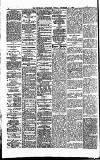 Heywood Advertiser Friday 21 December 1888 Page 4