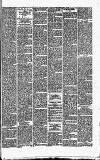Heywood Advertiser Friday 21 December 1888 Page 5