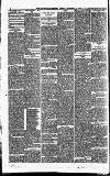 Heywood Advertiser Friday 21 December 1888 Page 6