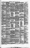 Heywood Advertiser Friday 21 December 1888 Page 7