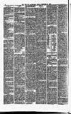 Heywood Advertiser Friday 21 December 1888 Page 8