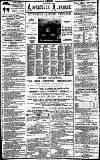 Heywood Advertiser Friday 21 December 1888 Page 9
