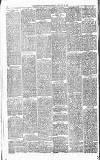 Heywood Advertiser Friday 11 January 1889 Page 2