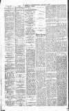 Heywood Advertiser Friday 11 January 1889 Page 4
