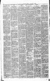 Heywood Advertiser Friday 11 January 1889 Page 6