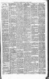 Heywood Advertiser Friday 11 January 1889 Page 7