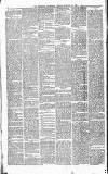Heywood Advertiser Friday 11 January 1889 Page 8