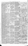 Heywood Advertiser Friday 02 August 1889 Page 6