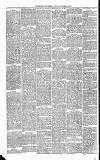 Heywood Advertiser Friday 20 December 1889 Page 2
